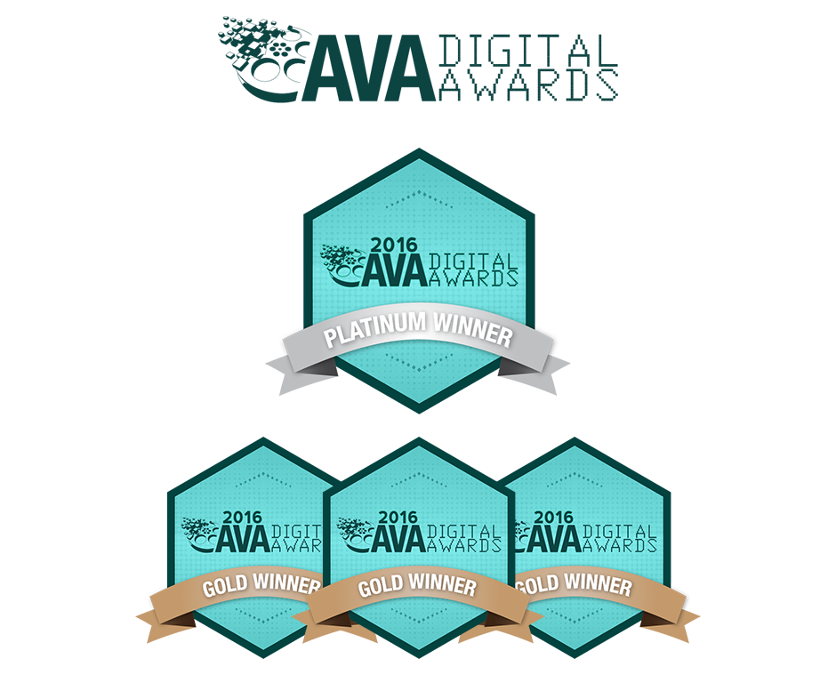 ava-awards_image